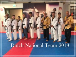 dutch-national-team-2018