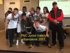 pnc-champions-2017