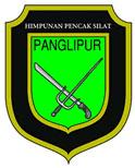 Pencak Silat Panglipur