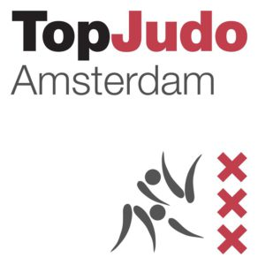 top judo