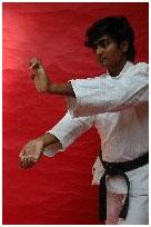 wadokai_karate1