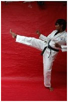 wadokai_karate2